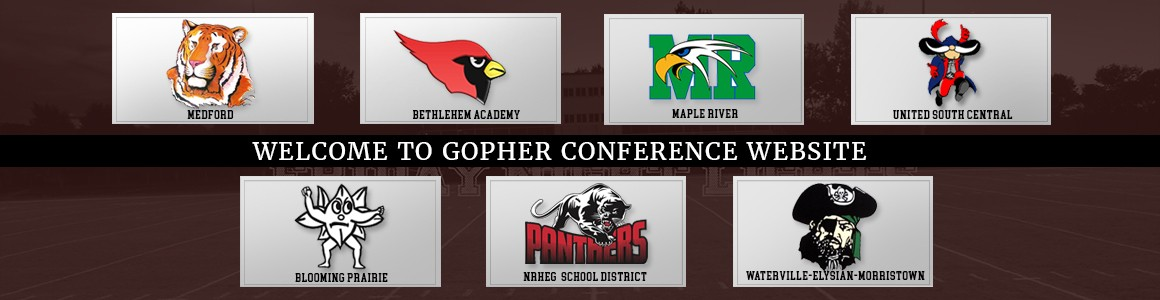 Gopher Conference